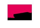 HAN Nijmegen logo - Peppermint Media