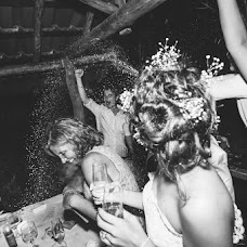 Wedding photographer Beta Lewis (lewis). Photo of 07.03.2014