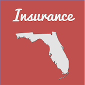 Florida Homeowners Insurance Online