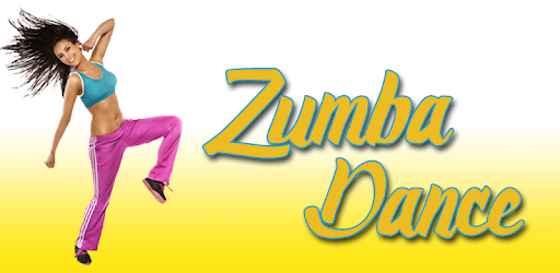 zumba dance workout for beginners step by step for weight loss