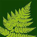 Central Coast Biodiversity icon