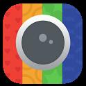 Creative Image Designer icon
