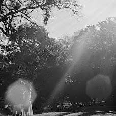 Wedding photographer Adriano Reis (adrianoreis). Photo of 08.05.2018