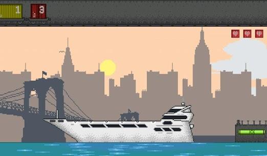 Docker 10