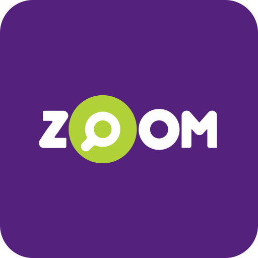 Zoom - Comprar com Ofertas e Descontos file APK for Gaming PC/PS3/PS4 Smart TV