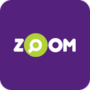 App Zoom - Comprar com Ofertas e Descontos APK for Windows Phone