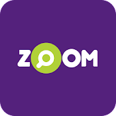 Zoom - Ofertas Black Friday