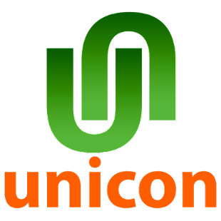 unicon- screenshot thumbnail