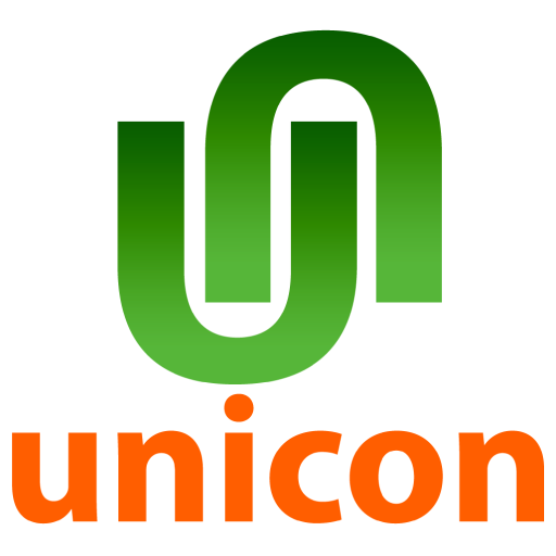 unicon- screenshot