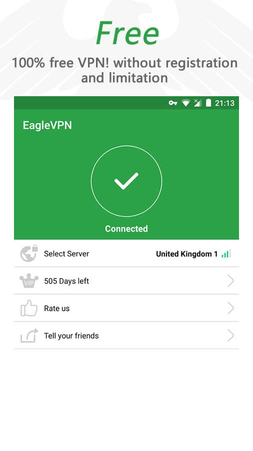 Best vpn client china
