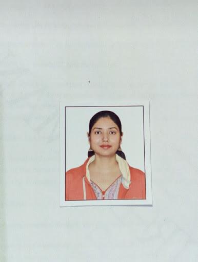 home tutor in Tilak Nagar