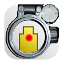 AR Shooting icon