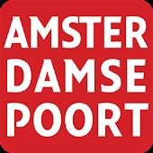 Shopping Amsterdamse Poort