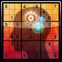 Sudoku Solver & Sudoku Free icon