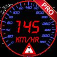 GPS Speedometer - Trip Meter -PRO (No Ads) apk