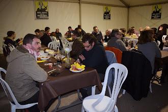 Photo: 18a Fira-festa de la Botifarra Dolça de Salitja