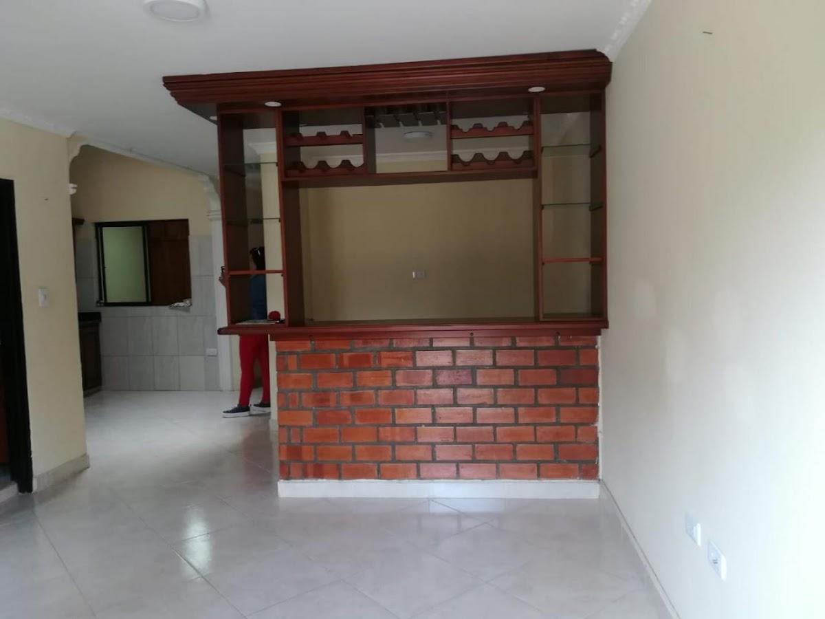 casas en venta tablaza 679-20006