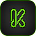 Kiosko Digital icon