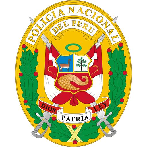 POLICIA 24/7 1416