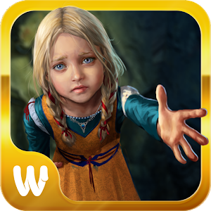 Dark Strokes 2 v1.3 APK+DATA (FULL PAID)