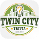 Download Twin City Trivia For PC Windows and Mac