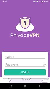 PrivateVPN 3.10.2