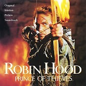 Training - Robin Hood, Prince Of Thieves
