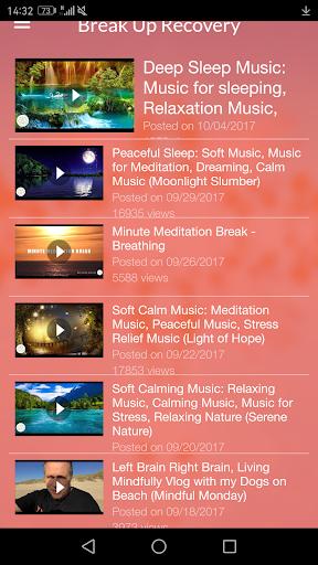 XnX Videos 1.0 screenshots 2
