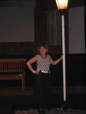 2006: Hoerenleed