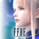 FINAL FANTASY BRAVE EXVIUS Download on Windows