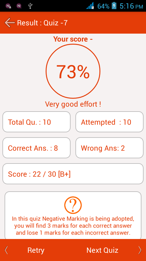 how to play quizup quizzes