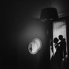 Wedding photographer Dmitriy Selivanov (selivanovphoto). Photo of 12.01.2018