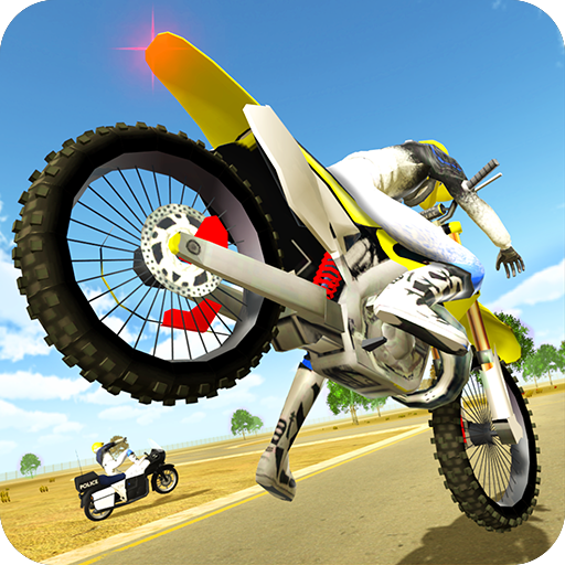 Moto Extreme 3D for PC