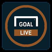 Goal Live Soccer