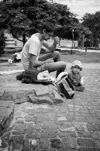 Photo: self service...  #StreetPics  #street #streettogs #streetphotography #shootthestreet #blackandwhite #blackandwhitephotography #bw #monochrome #monochromeartyclub #monochromephotography