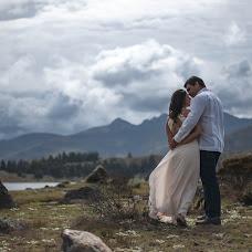 Wedding photographer Engelbert Vivas (EngelbertVivas). Photo of 28.06.2017