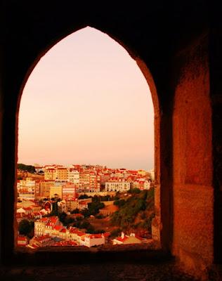 Lisbona... di kurtina_85
