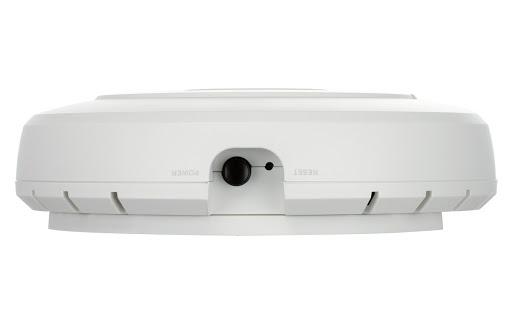 Router D-Link DWL-2600APEAUPC_3