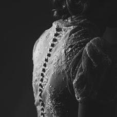 Wedding photographer Fabio Demitri (demitri). Photo of 25.06.2015