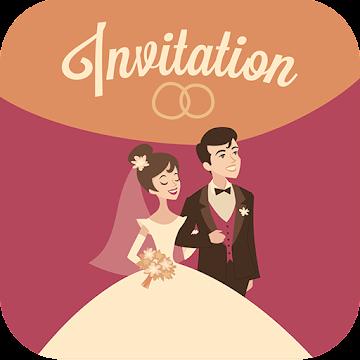Anniversary invitation card maker apps on google play anniversary invitation card maker stopboris Gallery