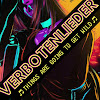 Don't miss: Verbotenlieder