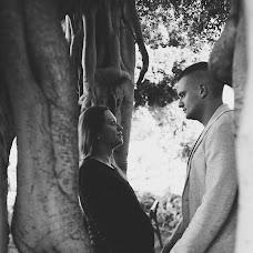 Wedding photographer Nataliya Linkov (NataliaLinkov). Photo of 05.02.2016