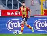KV Mechelen maakt op 11 en 14 februari de verplaatsing naar het Kiel