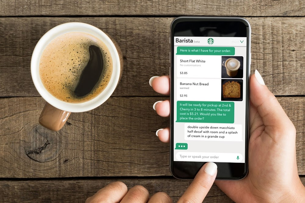 benefits-of-online-food-ordering-apps-restaurant-Virtual_Orders_And_Chatbots