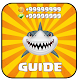Tips For Hungry Shark Evolution for PC-Windows 7,8,10 and Mac