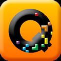 QuickMark Barcode Scanner icon
