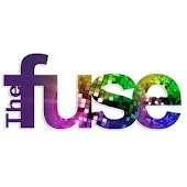 The Fuse Houston Cover Band