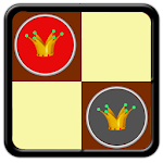 new checkers game