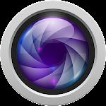 Viewcan 2.0.7