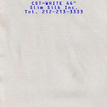 """Photo: CST-WHITE 44"""""""